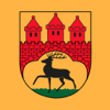 Audioguide Stolberg i. Harz - nl Wiki