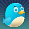 Tweet Booster