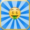 Казино Бонанза — игровые автоматы, Ежедневные Подарками, огромный бонус и Тонны бесплатных игр
