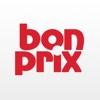 bonprix.de iOS App