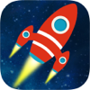 Nifty Jet Space Shooter Wiki