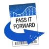 Pass It Forward for Disneyland® FASTPASS®