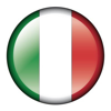 How to Study Italian Vocabulary - Learn to speak a new language
