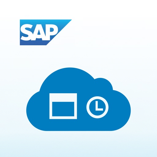 SAP BusinessObjects Cloud
