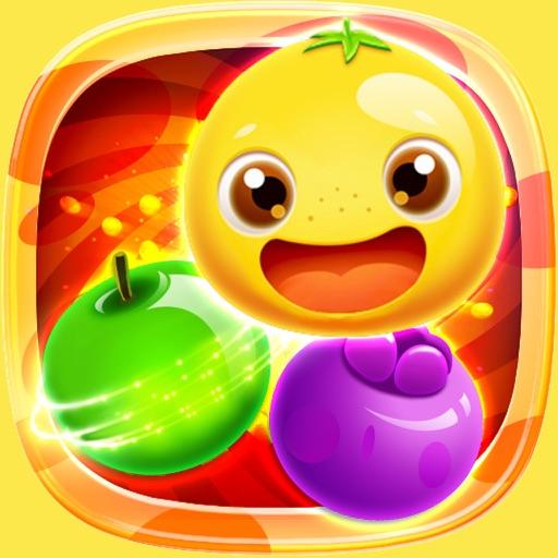 Farm Day Harvest iOS App