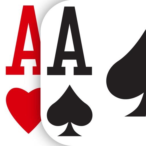 x oo poker
