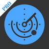 Flight Navigation Pro - Live Flight Tracking & Status