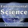 Environmental Science Exam Review -7000 Flashcards, Concepts, Quizzes & Study Notes