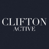 CLIFTON ACTIVE