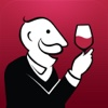 Wine Enthusiast Tasting Guide