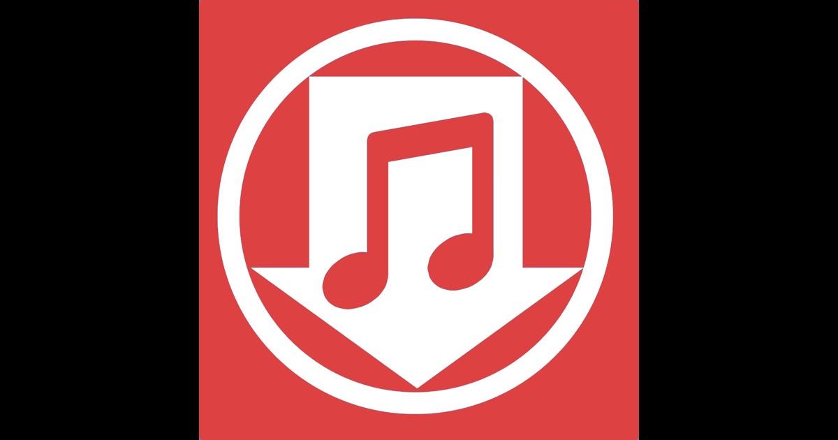 Free Music - Offline Music Player & Streamer on the App Store