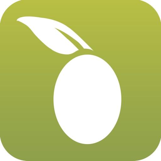 The MediterrAsian Table App Ranking & Review