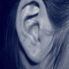 Tinnitus Treatment #1 Tinnitus Cure For Ringing In Ears