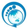 みんなで地球一周 - 地球一周の歩数をみんなで達成する歩数計アプリ -