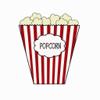 Popcorn - Movies, TV Series Online