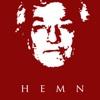 Hemn Kurdish Poet