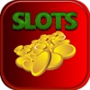 Load Up The Best Fafafa Best Casino - A Las Vegas Game, Golden Coins Rewards, Free Reel Machine icon