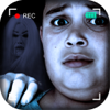 Ghost Camera Stickers – Horror Photo Booth Montage Maker with Scary Ghosts Radar Camera
