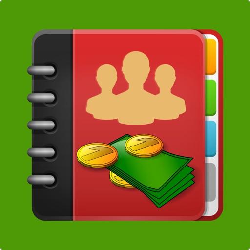 Business Payroll iOS App