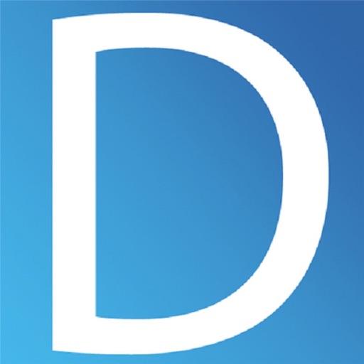 DiverseFM