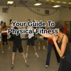 Your Guide To Physical Fitness japan physical map
