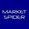 Market Spider