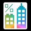 住宅ローン : ローン計算