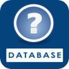 Database Questions odbc sql