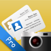SamCard pro&Business card scanner&Card reader&ocr