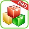 Inventory Pro Multi User Mobile Inventory Program laboratory basic inventory