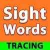Ace Big Letters Dolch Sight Words Tracing Free Lite