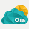 Osaka weather forecast, climate