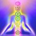 Chakra aura vision