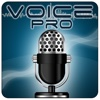 Voice PRO transferring your backup