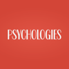 Psychologies : Tests gratuits + Conseils experts
