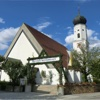Pfarrei Miltach icon