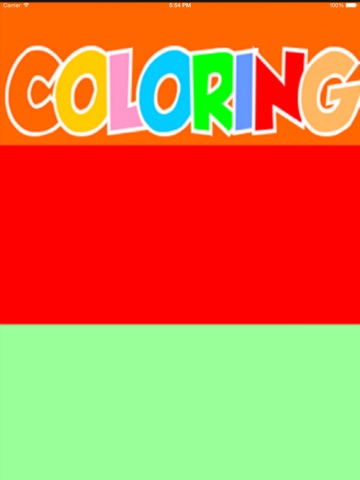 Swear Words Coloring Books For Adults HD On The App Store