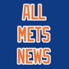 All News For Mets