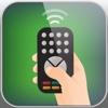 Script-Camera-Action Remote