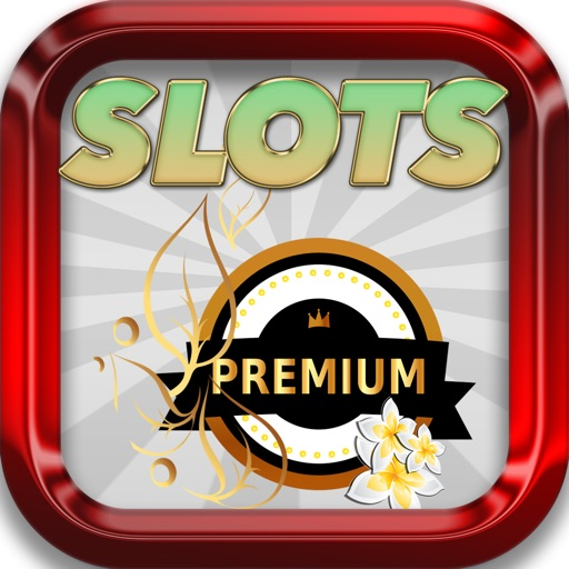 Slots of vegas casino free play