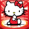 Hello Kitty HD Wallpapers Latest Collection app free for iPhone/iPad