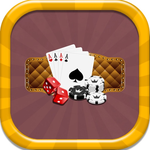 caesars palace online casino online casino game