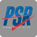 Panama Sports Report icon