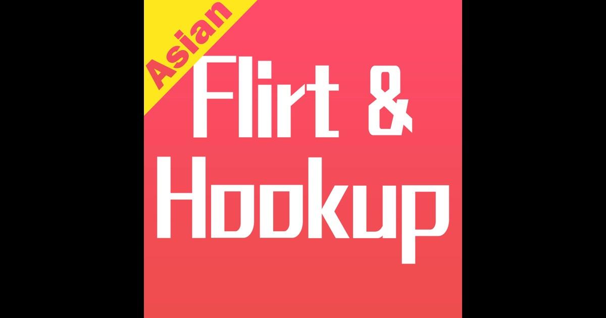 private asian escort hookup app iphone