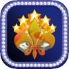 Casino Lotus Flower Las Vegas - Free Slots Machine logo