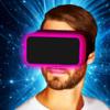 Realidad virtual: vistas en 3D