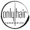 Only Hair Parrucchieri