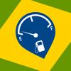 Postos Brasil