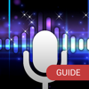 Guide for AutoRap by Smule