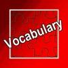 小學英語字彙 英汉字典标准国际音标动画一到六年级的教学包含加减乘除时钟多位小分数学几何少儿识字
